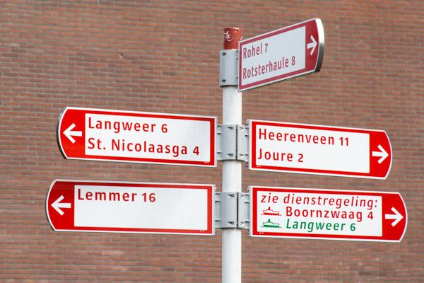 deboershoeve vakantiewoning friesland prijzen contact