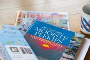 deboershoeve vakantiewoning friesland